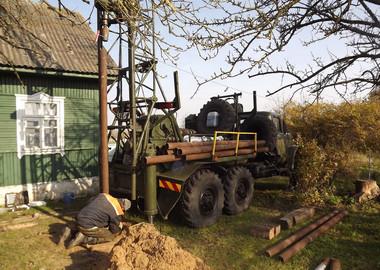 rotornoe-burenie-skvazhin-3