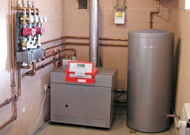 geotermalnoe-otopleniye-2