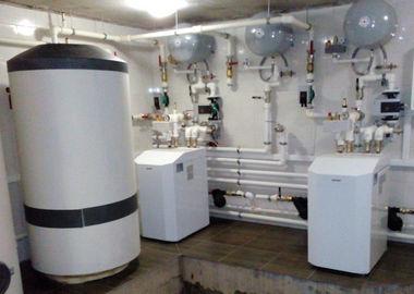 geotermalnoe-otopleniye-3